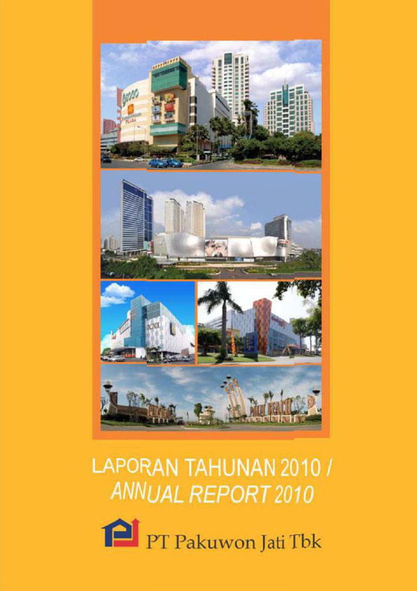 pt-pakuwon-jati-annual-report-2010