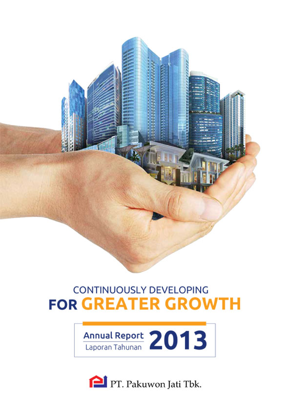 pt-pakuwon-jati-annual-report-2013