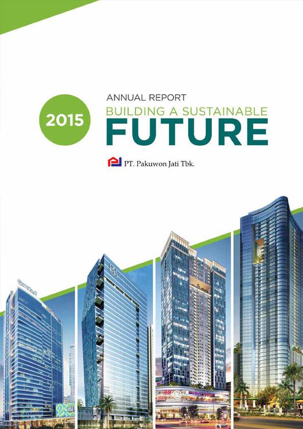 pt-pakuwon-jati-annual-report-2015