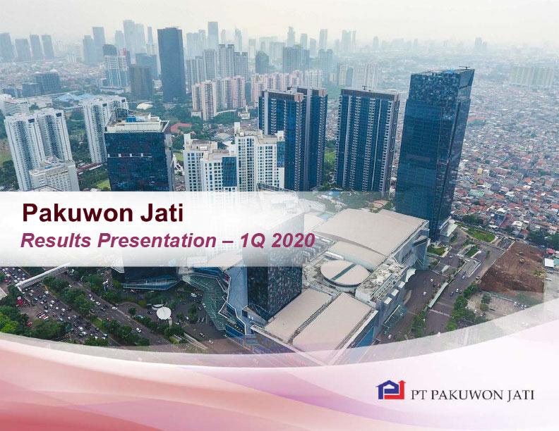 pwon-1q-2020