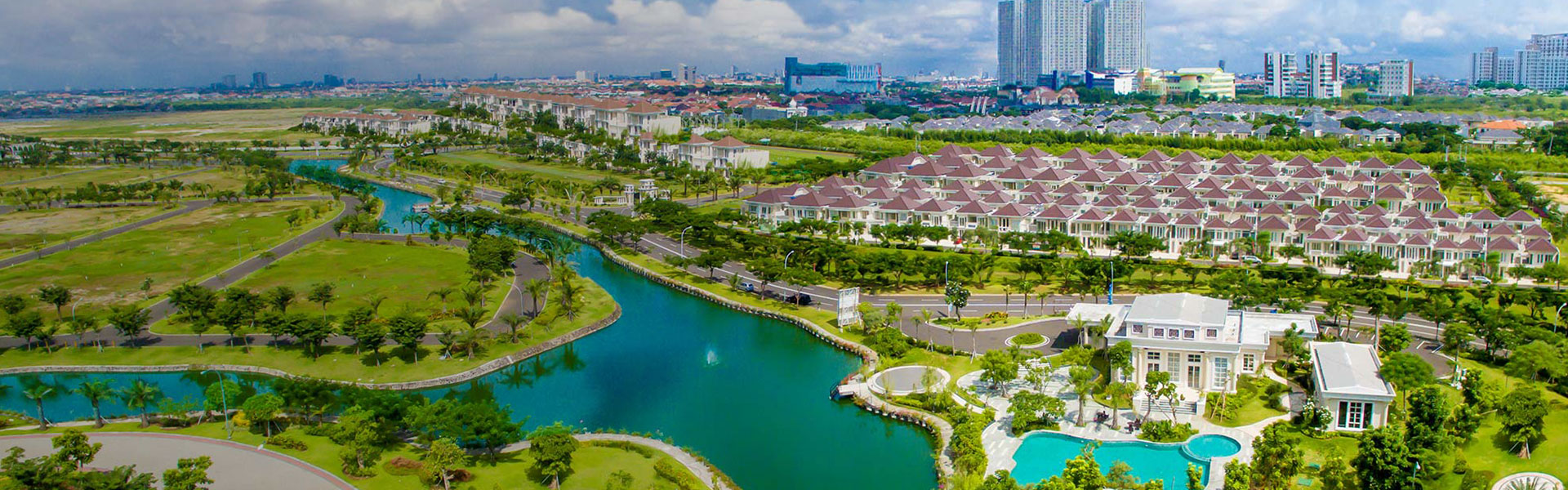 03-pkw-properties-residential