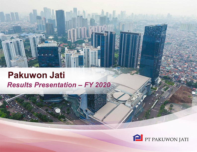 pwon-4q-2020-update-1